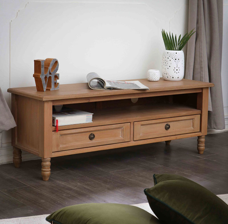 French Style Furniture Furniture Supplier Indonesia Based